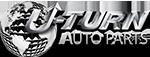 U-Turn Autoparts