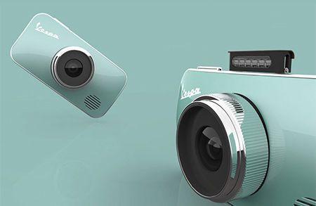Imagen para la categoría Camera & photo
