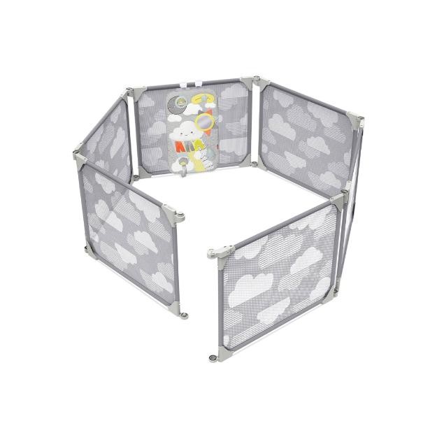 Picture of Cercado Caixa expansível Playview Skip Hop