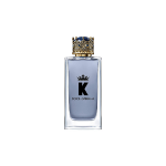 Picture of Dolce & Gabbana K