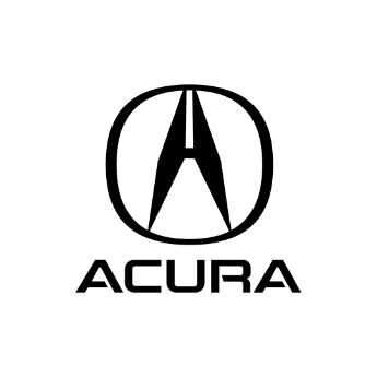 Imagen del fabricante Acura