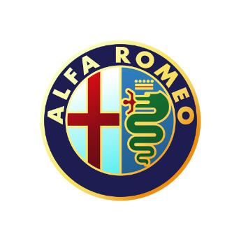 Imagen del fabricante Alfa Romeo