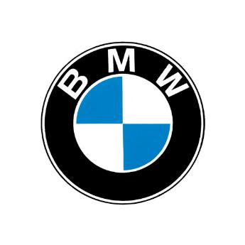 Imagen del fabricante BMW