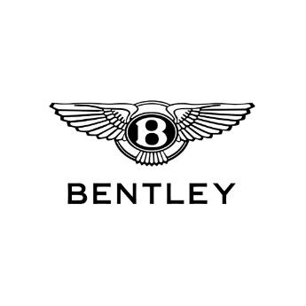 Imagen del fabricante Bentley