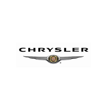 Imagen del fabricante Chrysler
