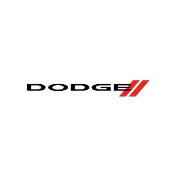 Imagen del fabricante Dodge