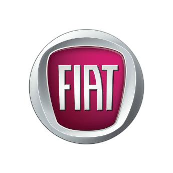 Imagen del fabricante Fiat