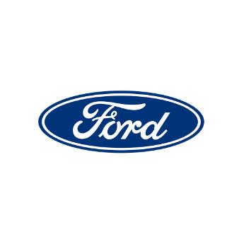 Imagen del fabricante Ford