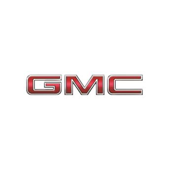 Imagen del fabricante GMC