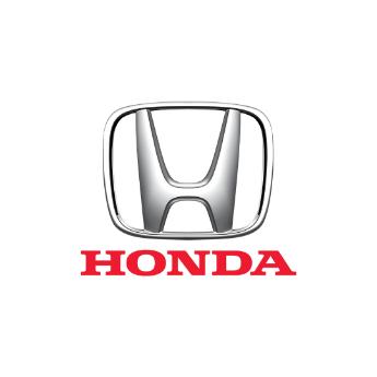 Imagen del fabricante Honda