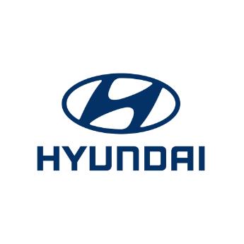 Imagen del fabricante Hyundai