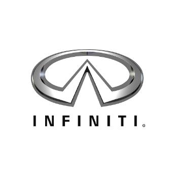 Imagen del fabricante Infiniti