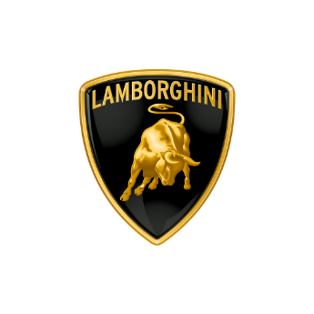 Imagen del fabricante Lamborghini
