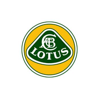 Imagen del fabricante Lotus