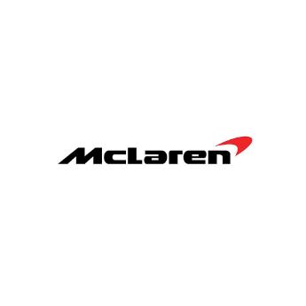 Imagen del fabricante McLaren