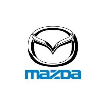Imagen del fabricante MAZDA
