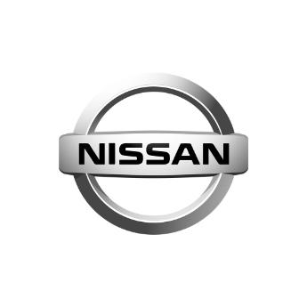 Imagen del fabricante Nissan