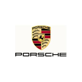 Imagen del fabricante Porsche