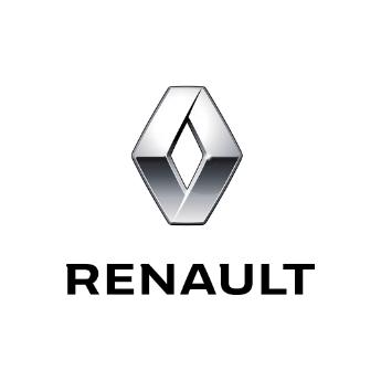 Imagen del fabricante Renault
