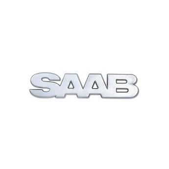 Imagen del fabricante SAAB