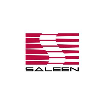 Imagen del fabricante Saleen