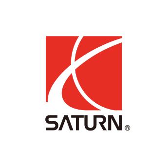 Imagen del fabricante Saturn