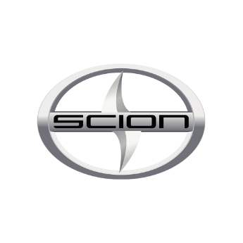 Imagen del fabricante SCION