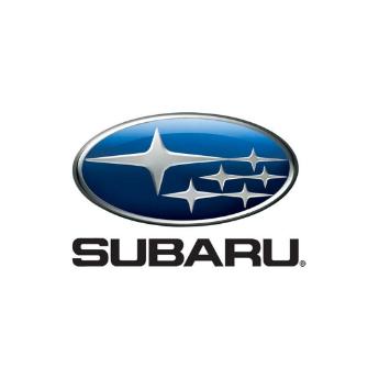 Imagen del fabricante Subaru