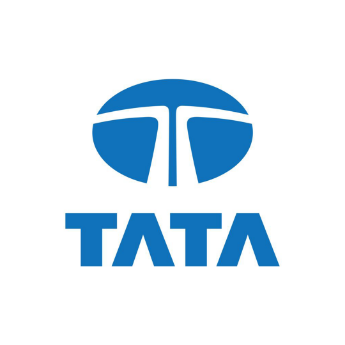 Imagen del fabricante TATA