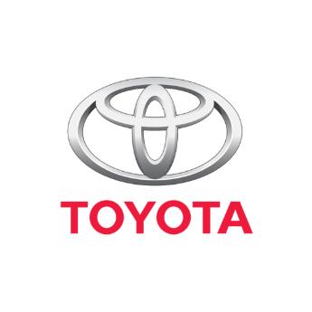 Imagen del fabricante Toyota